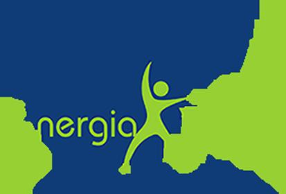 Energia Viva